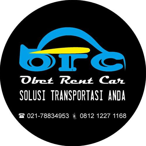 Informasi Sewa Mobil Alphard Jakarta