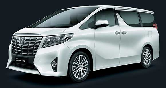 All-New-Alphard-Indonesia