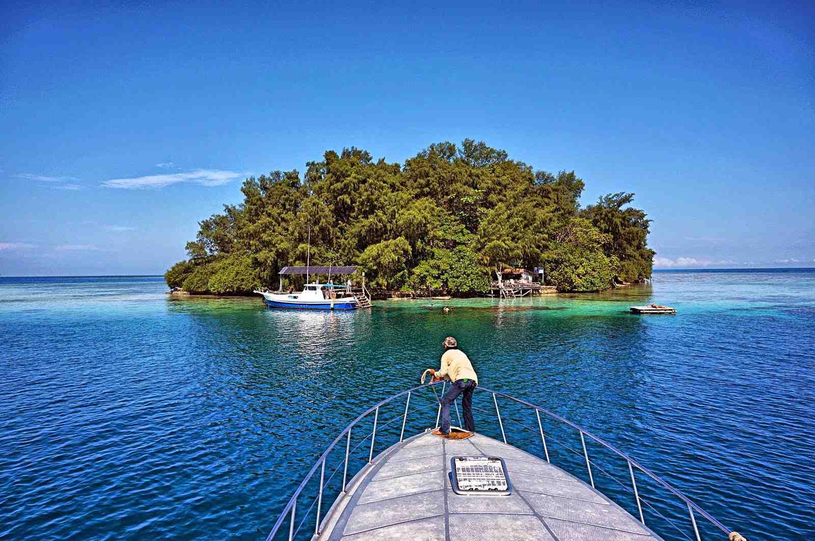 pulau-harapan-kepulauan-seribu